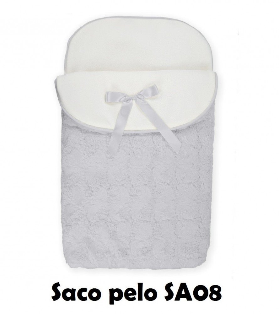 SACO PELO SA08